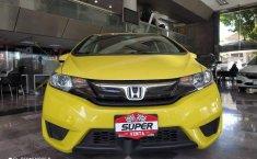 Honda Fit 2015 1.5 Fun Cvt-2