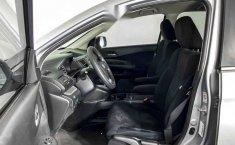 41917 - Honda CR-V 2014 Con Garantía At-6