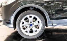 38980 - Ford Escape 2016 Con Garantía At-5