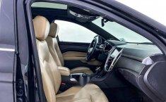 41284 - Cadillac SRX 2016 Con Garantía At-6