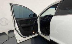 43256 - Mazda CX-9 2013 Con Garantía At-8