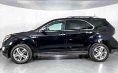 39367 - Chevrolet Equinox 2016 Con Garantía At-5