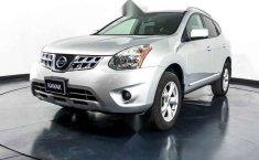 41920 - Nissan Rogue 2013 Con Garantía At-6