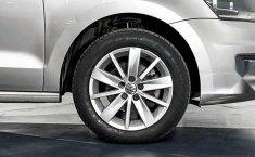 40533 - Volkswagen Vento 2017 Con Garantía At-8