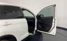 42900 - Honda CR-V 2015 Con Garantía At-7