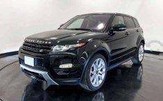 30143 - Land Rover Range Rover Evoque 2013 Con Gar-3
