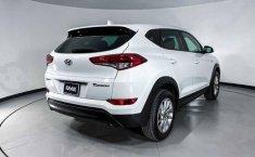 32100 - Hyundai Tucson 2016 Con Garantía At-6