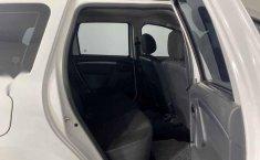 43509 - Renault Duster 2015 Con Garantía Mt-11