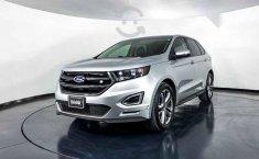 38392 - Ford Edge 2016 Con Garantía At-4