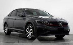 Volkswagen Jetta 2019 2.0 Gli Dsg At-8