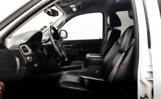 17410 - Chevrolet Suburban 2014 Con Garantía At-3