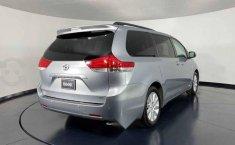42279 - Toyota Sienna 2014 Con Garantía At-2