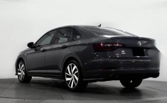 Volkswagen Jetta 2019 2.0 Gli Dsg At-7