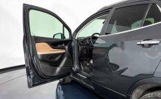 36978 - Buick Encore 2017 Con Garantía At-3