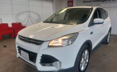 Ford Escape 2016 2.0 Titanium Ecoboost At-3