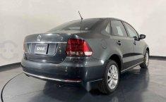 42746 - Volkswagen Vento 2017 Con Garantía At-3