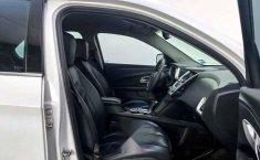 29472 - Chevrolet Equinox 2016 Con Garantía At-7