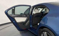 42901 - Volkswagen Jetta A6 2017 Con Garantía Mt-4