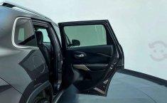 23109 - Jeep Cherokee 2017 Con Garantía At-7