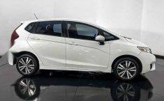 21925 - Honda Fit 2016 Con Garantía At-4