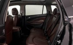 37515 - Buick 2017 Con Garantía At-4