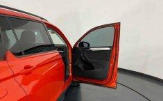 43463 - Volkswagen Tiguan 2018 Con Garantía At-7