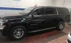 Chevrolet Suburban 2015 5.3 V8 LT Piel 2 Fila Asi-4