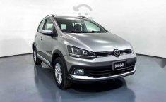 36924 - Volkswagen Crossfox 2016 Con Garantía Mt-4