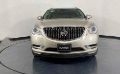 42768 - Buick Enclave 2015 Con Garantía At-5