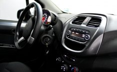 Chevrolet Beat-2