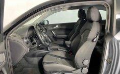 42256 - Audi A1 2016 Con Garantía At-3