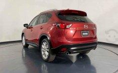 41996 - Mazda CX-5 2015 Con Garantía At-5