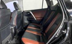41148 - Toyota RAV4 2015 Con Garantía At-9