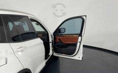 42633 - BMW X3 2013 Con Garantía At-7