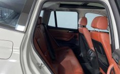 42633 - BMW X3 2013 Con Garantía At-6