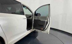 43198 - Toyota Sienna 2016 Con Garantía At-5