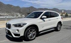 BMW X1 20IA SDrive X Line 2018-5