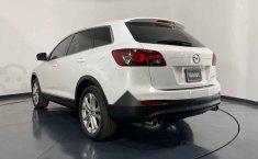 43256 - Mazda CX-9 2013 Con Garantía At-7