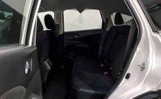 27607 - Honda CR-V 2016 Con Garantía At-7