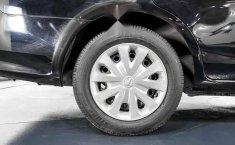 37865 - Nissan Versa 2018 Con Garantía Mt-5