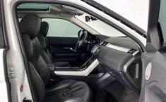 42001 - Land Rover Range Rover Evoque 2015 Con Gar-8
