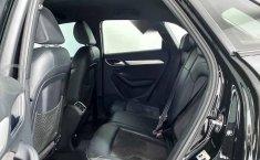 42247 - Audi Q3 2018 Con Garantía At-6