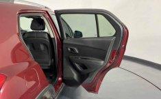43248 - Chevrolet Trax 2014 Con Garantía At-9