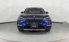 42578 - BMW X1 2017 Con Garantía At-3