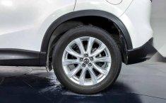 42172 - Mazda CX-5 2015 Con Garantía At-7