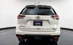24867 - Nissan X Trail 2016 Con Garantía At-6