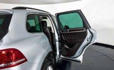 42483 - Volkswagen Touareg 2014 Con Garantía At-5