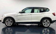 25273 - BMW X3 2013 Con Garantía At-2