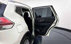 24867 - Nissan X Trail 2016 Con Garantía At-5