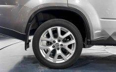 38411 - Nissan X Trail 2014 Con Garantía At-6